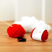 knit-your-own-orange-800pxsmall
