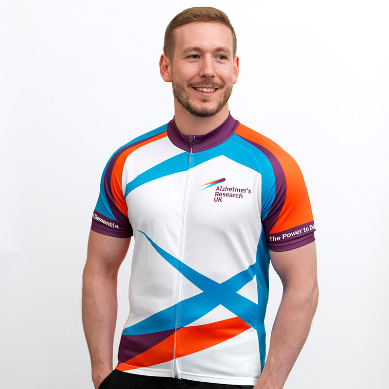 mens-cycling-jersey-main-800pxsmall
