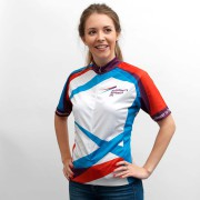 ladies-cycling-jersey-main-800pxsmall