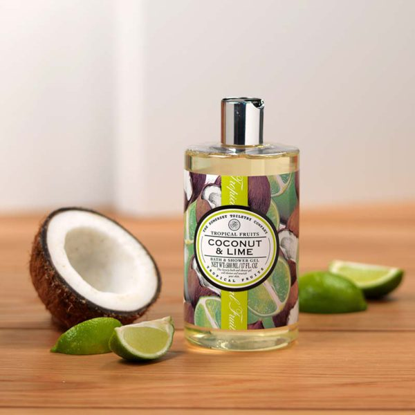 lime-shower-gel-main-800pxsmall